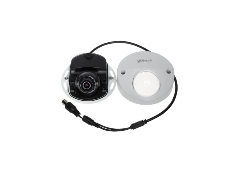 DH-HAC-HDBW2220FP - Kamera wandaloodporna 1080p