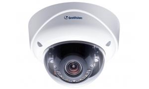 GV-VD5700 Wodoszczelna kamera IP