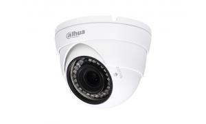 DH-HAC-HDW1100RP-VF - Kamera wandaloodporna 720p
