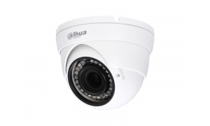 DH-HAC-HDW1200RP-VF - Kamera wandaloodporna 1080p