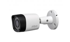 DH-HAC-HFW1200RMP - Kamera HD-CVI 1080p