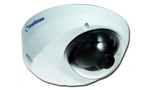 GV-MFD2401-3F Miniaturowa kamera IP