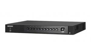 DS-7204HUHI-F2/N - Rejestrator Turbo HD 4-kanałowy
