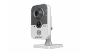 DS-2CD2452F-IW (2.8mm) - Kamera IP 5 Mpix