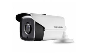 DS-2CE16C0T-IT3 (2.8mm) - Kamera Turbo HD 720p