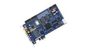 GV 1480 /16 PCI-E