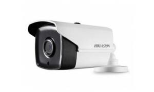 DS-2CE16C0T-IT3 (3.6mm) - Kamera HD-TVI 720p