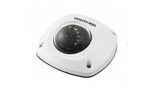 DS-2CD2522FWD-IWS (4mm) - Kamera IP Full HD