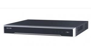 DS-7616NI-I2/16P - Rejestrator IP 16-kanałowy