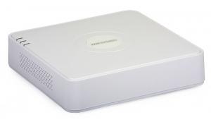 DS-7108HGHI-SH - Rejestrator IP 8-kanałowy