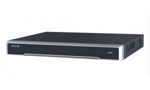 DS-7608NI-I2/8P - Rejestrator IP 8-kanałowy