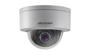 DS-2DE3304W-DE - Kamera obrotowa IP 3Mpix