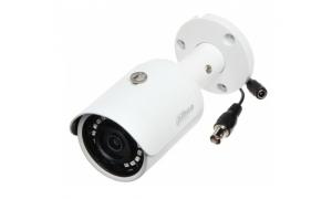 HAC-HFW1220SP - Kamera HD-CVI 2 Mpix