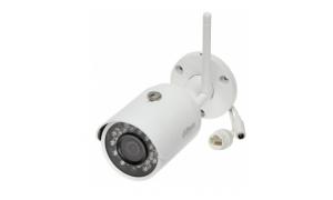 IPC-HFW1120SP-W - Kamera IP 1,3 Mpix