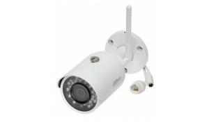 IPC-HFW1320SP-W - Kamera IP Wifi
