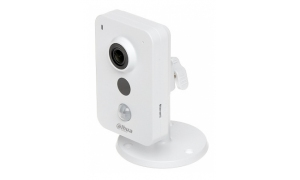 DH-IPC-K35P - Kamera IP 3 Mp Wifi