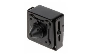 HAC-HUM3101BP - Kamera HD-CVI Pinhole 720p