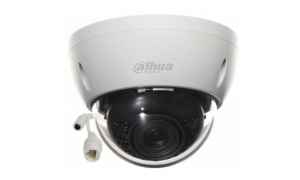 IPC-HDBW1320EP - Kamera IP 3 Mp Wifi