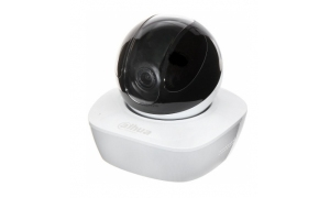 IPC-A15P - Kamera IP 1,3 Mp Wifi