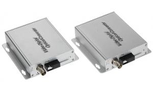 OV-1D/SC - Światłowodowy konwerter wideo