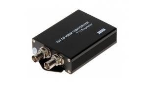TVI/HDMI+TVI - Konwerter