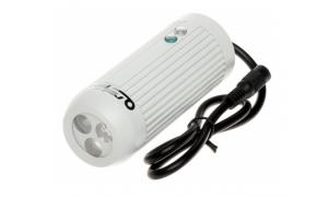 IRD-020100 - Zewnętrzny reflektor podczerwieni
