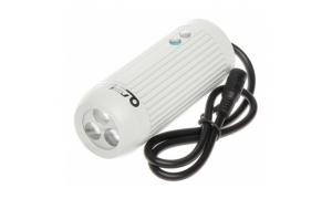 IRD-030060 - Zewnętrzny reflektor podczerwieni