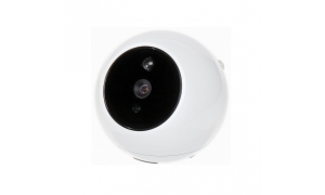 AM-ICAMPRO-FHD - Kamera obrotowa 1080p