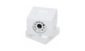 AM-ICAM-PLUS - Kamera obrotowa Wi-Fi