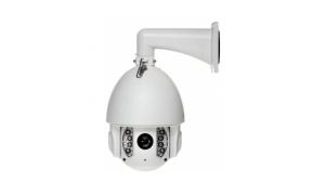 DH-SD6A220I-HC - Kamera szybkoobrotowa 1080p