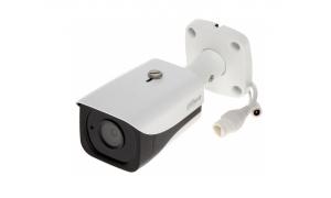 DH-IPC-HFW4120EP - Kamera IP ONVIF 2.42