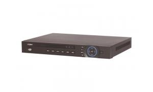 DHI-NVR4204 - Rejestrator IP 4-kanałowy