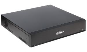 DHI-HCVR7816S - Rejestrator 16-kanałowy HD-CVI