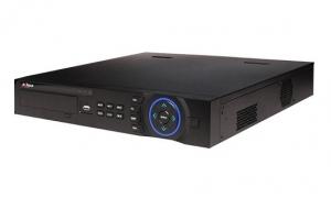 DHI-HCVR5416L-V2 - 16 kanałowy rejestrator HD-CVI