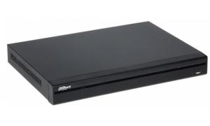 DHI-HCVR5108HE-S2 - Rejestrator HD-CVI 8-kanałowy