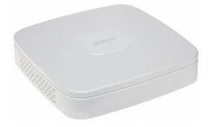 HCVR5108C-S3 - Rejestrator HD-CVI, PAL, IP 8-kanałowy