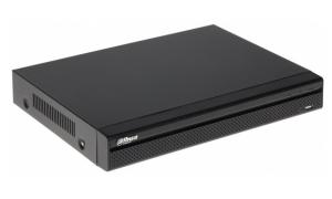 NVR4108H - Rejestrator IP 8-kanałowy ONVIF