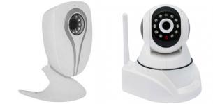 Odświeżone kamery firmy LC-Security