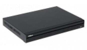 DHI-NVR4216 - Rejestrator IP 16-kanałowy