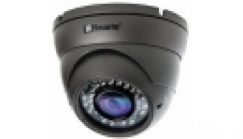 ® LC-S698 HYBRYDOWA 2.8 mm - Kamera AHD, HD-CVI, HD-TVI, PAL
