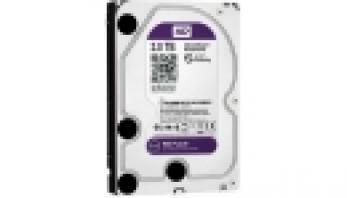 WD20PURX - Dysk twardy 2TB Western Digital