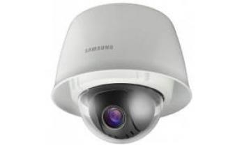 Samsung SCP-3120VH