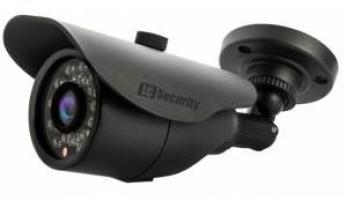 ® LC-1300 - Kamera zintegrowana 3,6mm