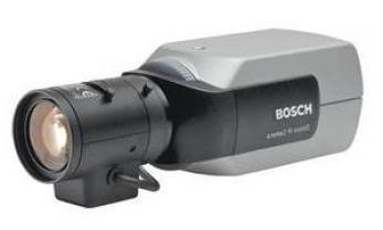 Bosch NWC-0455-10P