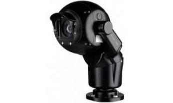 Bosch MIC-550ALB28P IP68