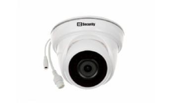 ® LC-244-IP PoE - Kamera sieciowa Full HD