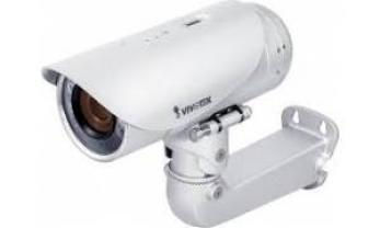 Vivotek IP8365EH