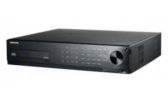 Samsung SRD-1656DP 1TB