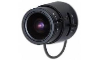 Obiektyw od kamery GV-BX1500-3V
