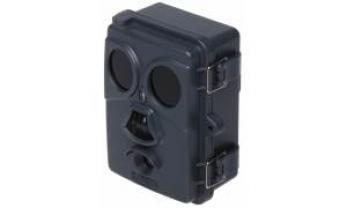 LC-HC-27/940